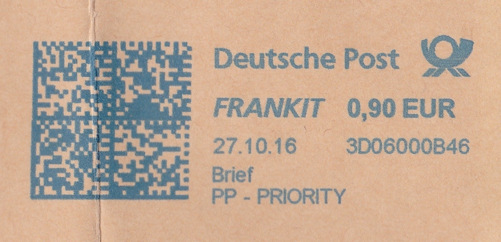 f:id:skywinger:20161214184727j:plain