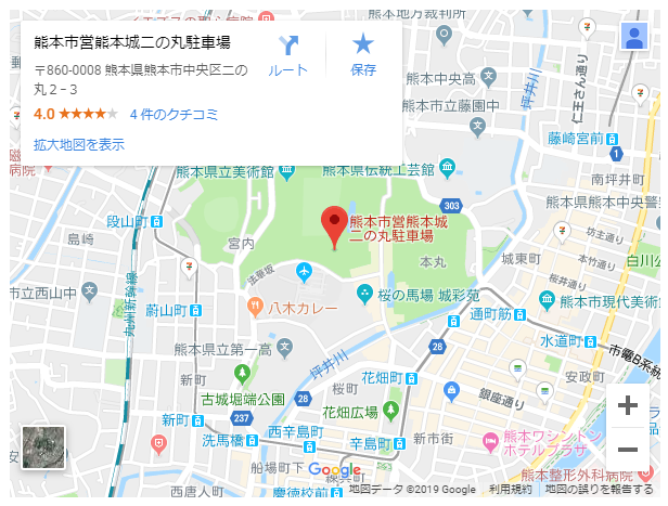 f:id:skyzone:20190425050533p:plain
