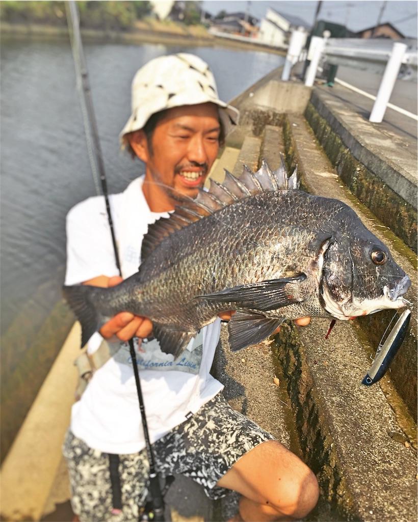 f:id:slackfish:20160825203004j:image