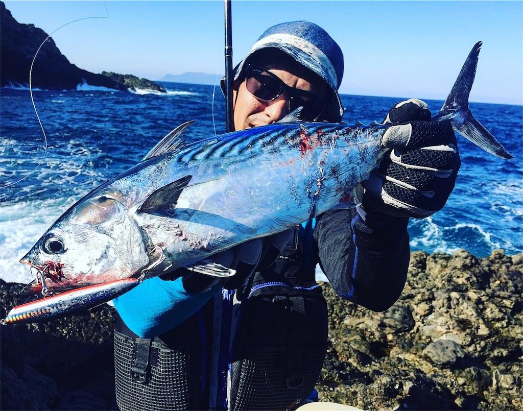 f:id:slackfish:20170104225457j:image
