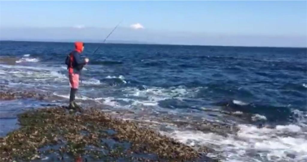f:id:slackfish:20170104231024j:image