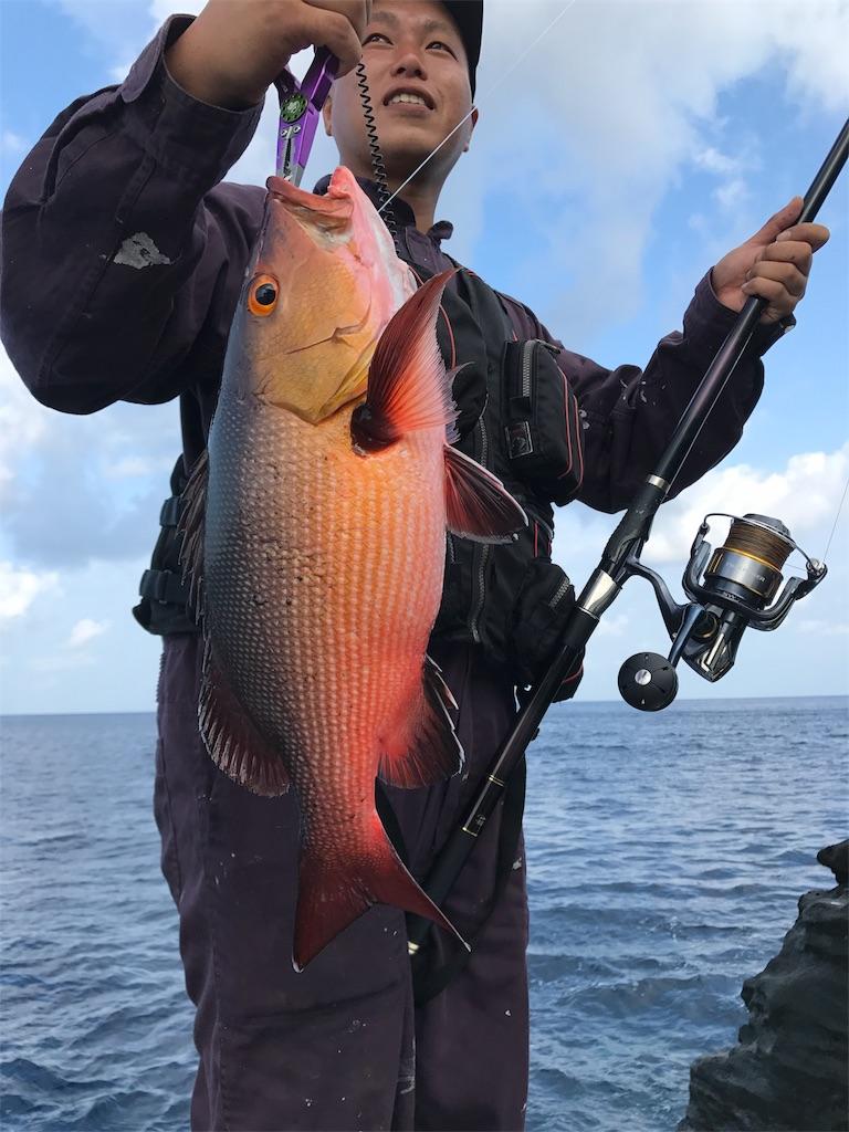 f:id:slackfish:20171010232016j:image