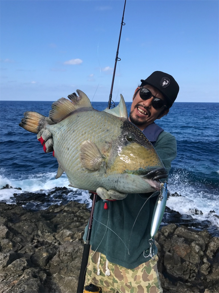 f:id:slackfish:20171010232107j:image