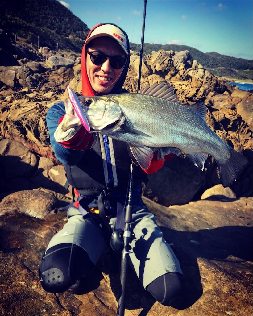 f:id:slackfish:20180108222602j:image