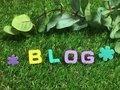 ブログは特化したものがいくつかあった方がいいのかそれとも一つでいいのか