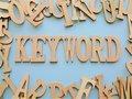 アフィリエイト文のヘッドラインに読者を引き付けるためのキーワード