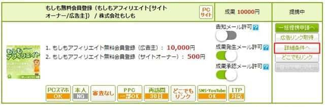 f:id:slash1196:20210521165231j:plain