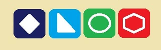 how-to-design-and-setting-CSS-of-share-button
