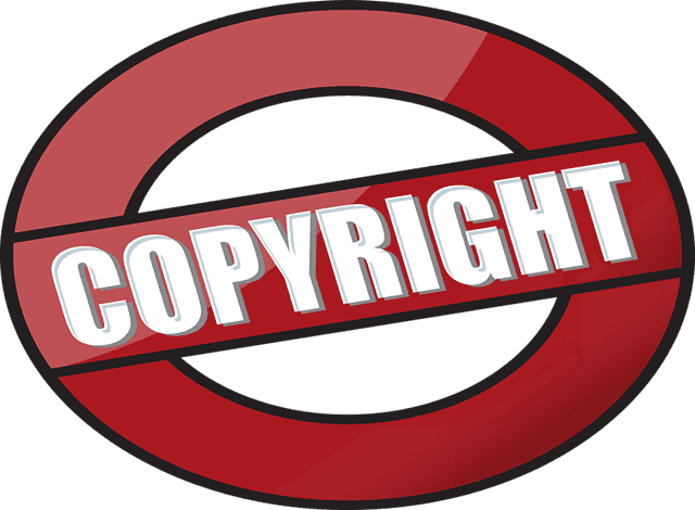 what-is-copyright