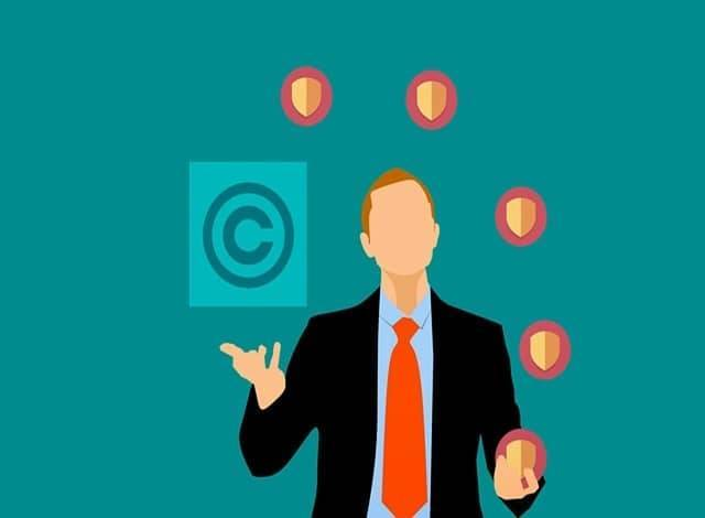 how-to-setting-copyright-in-footer-of-website