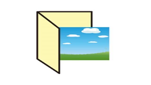 画像の圧縮