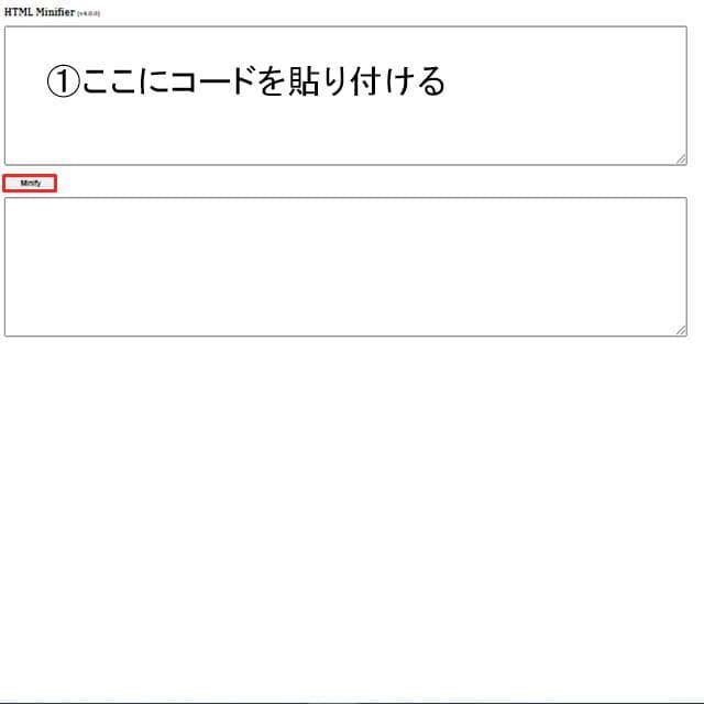 f:id:slash1196:20210704163610j:plain