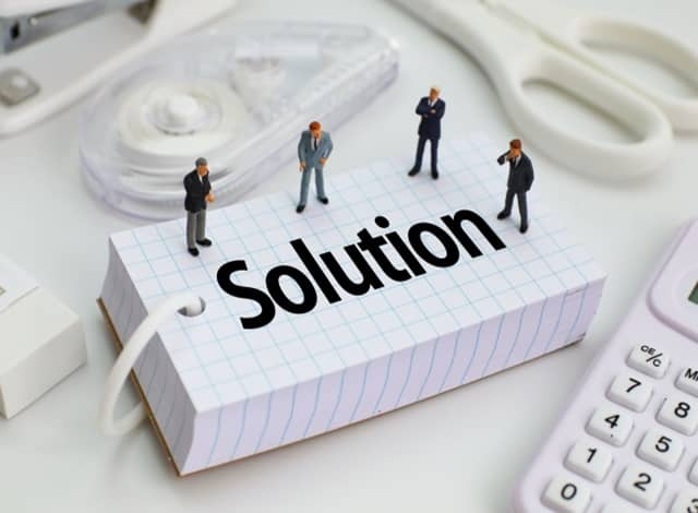 solution-to-find-affliate-product