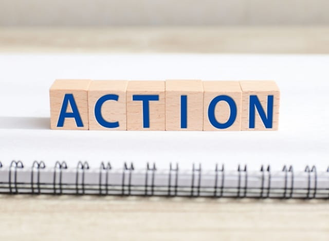 action-is-the-best-things-to-find-affiliate-product