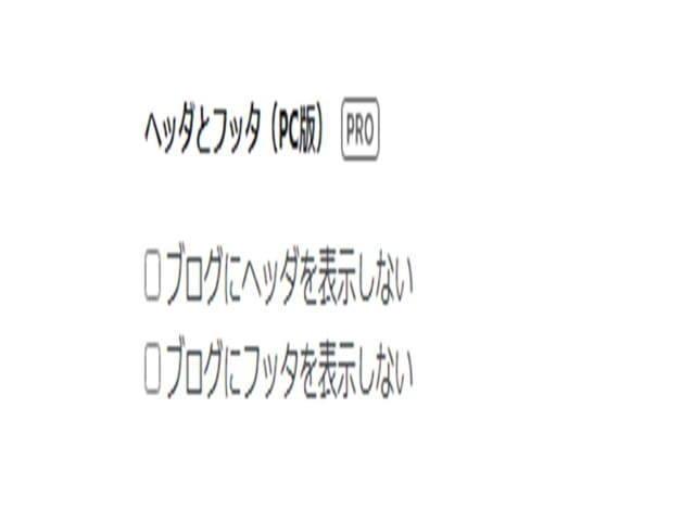 f:id:slash1196:20210808204514j:plain