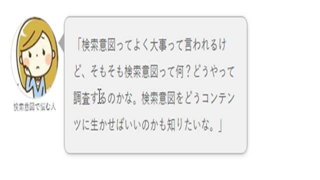 f:id:slash1196:20210811231010j:plain