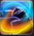 f:id:slayd:20170710212017p:plain