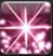 f:id:slayd:20170711220516p:plain