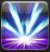 f:id:slayd:20170713225948p:plain