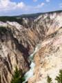 [Yellowstone NP]