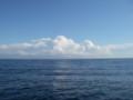 [海]相模湾