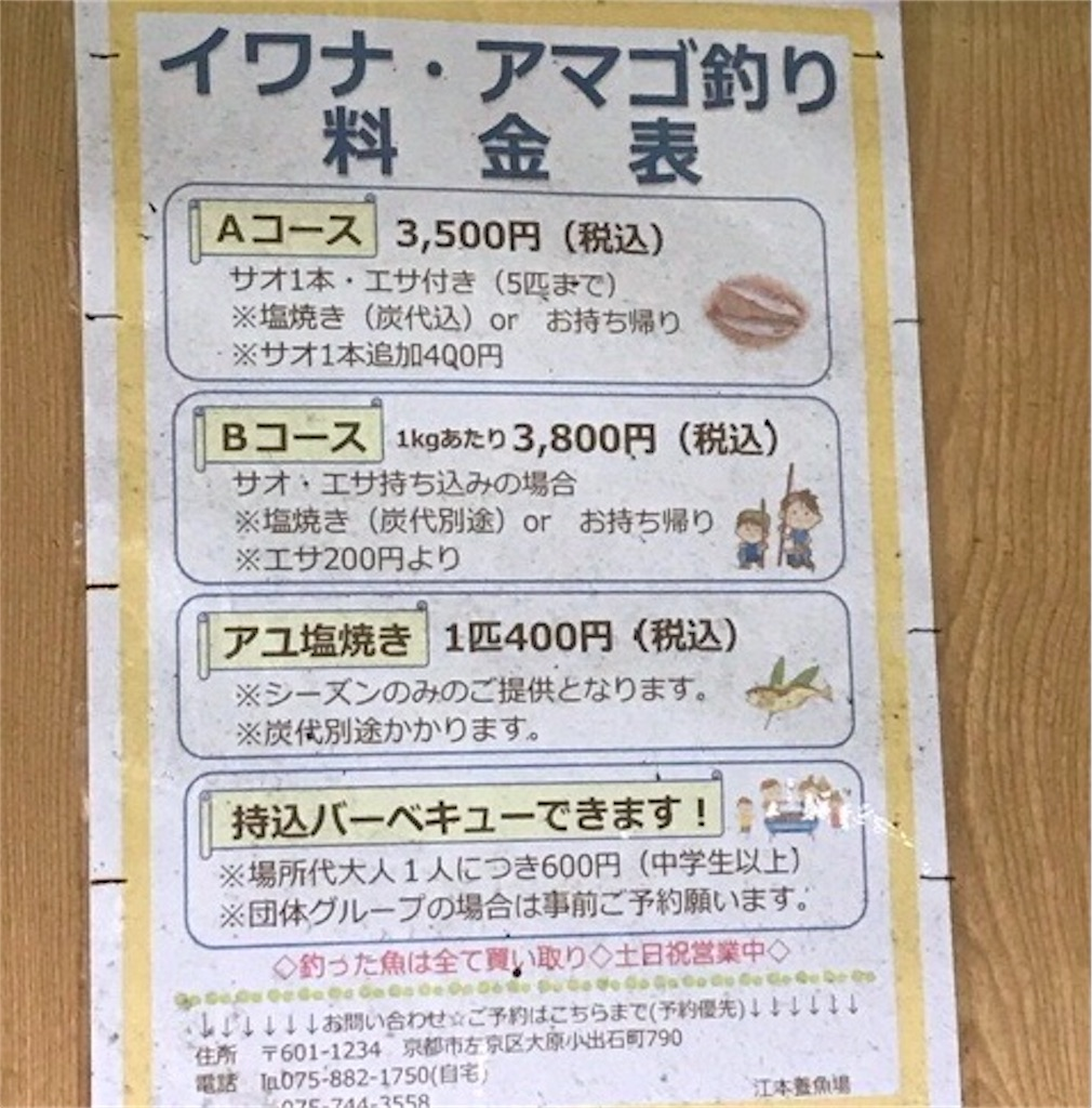 f:id:sleepysheep-zzz:20210914182652j:plain