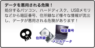 f:id:slideglide:20130104011548p:plain