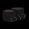 f:id:slideglide:20210104162335p:plain
