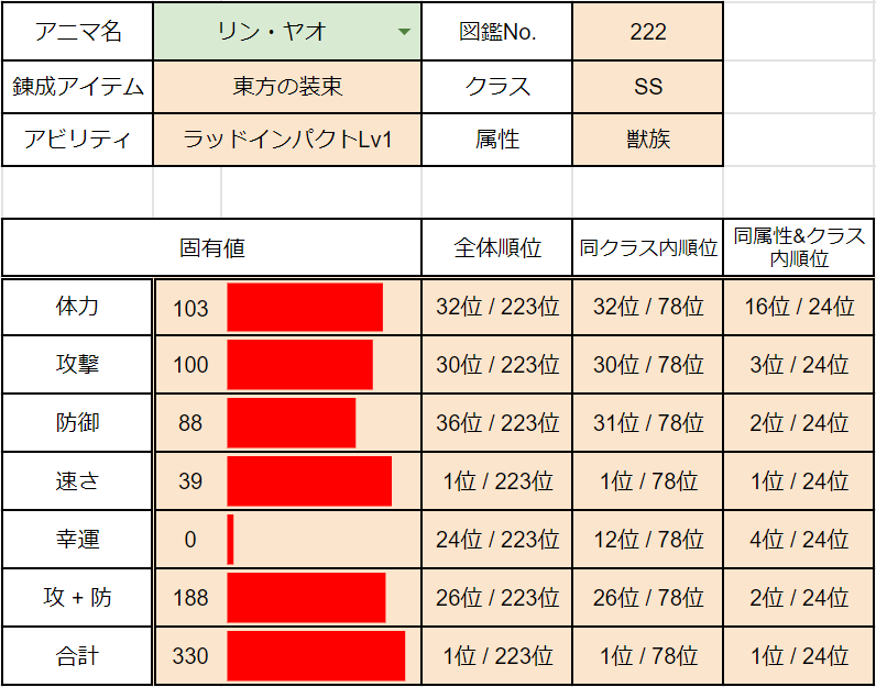 f:id:slime_nana:20201101165923p:plain