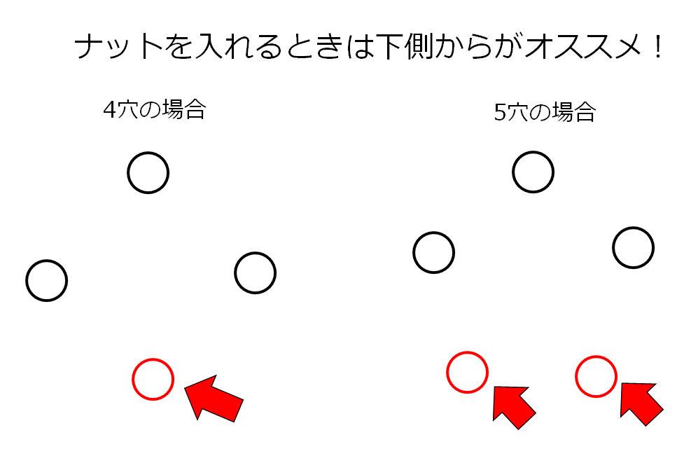 f:id:slime_yu:20201130123544j:plain