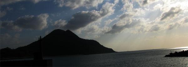 f:id:slipper-jima:20100301213211j:image