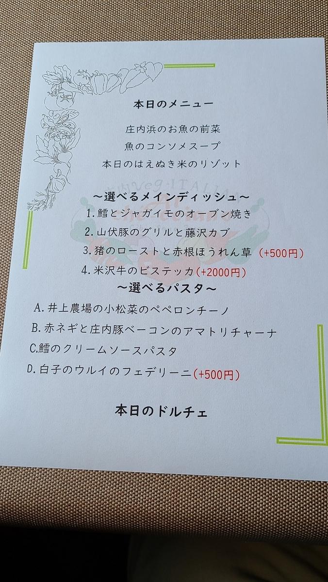 f:id:slips:20210304224421j:plain