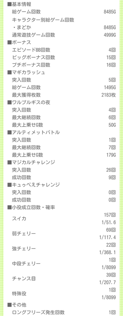 f:id:slot100:20160713172910j:plain