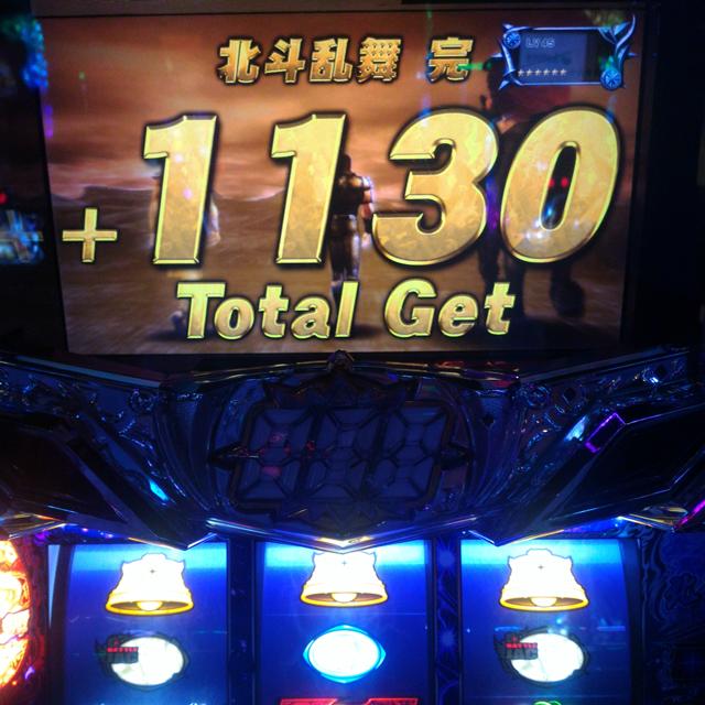 f:id:slot100:20160823184734j:plain