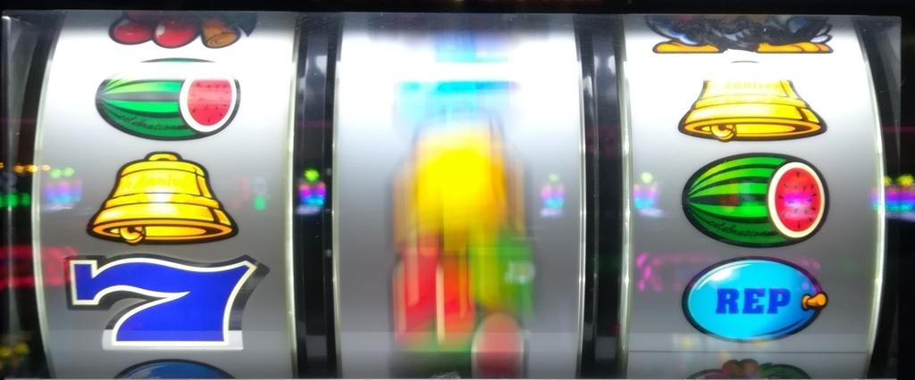 f:id:slot_win_abc:20181207182639j:plain