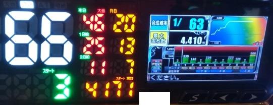 f:id:slot_win_abc:20190401090358j:plain