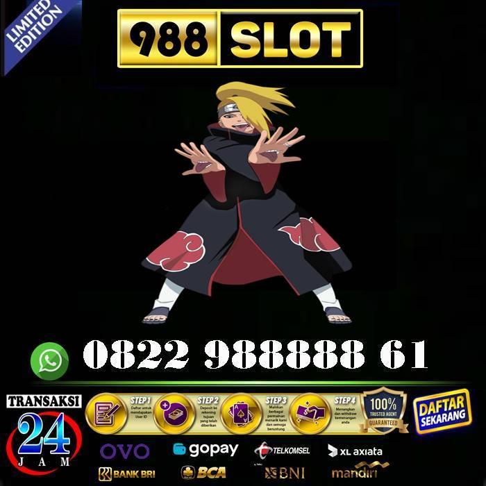 f:id:slotasia:20200910140041j:plain