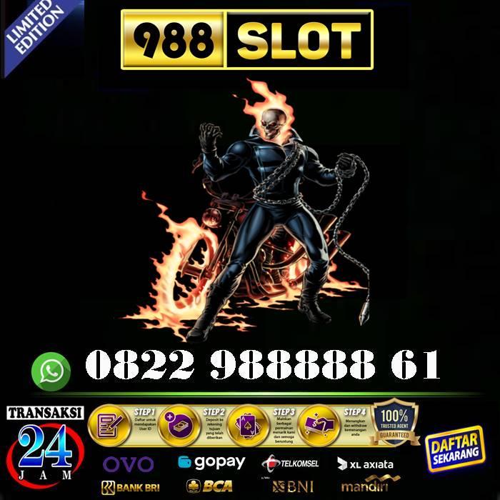f:id:slotasia:20200910145931j:plain