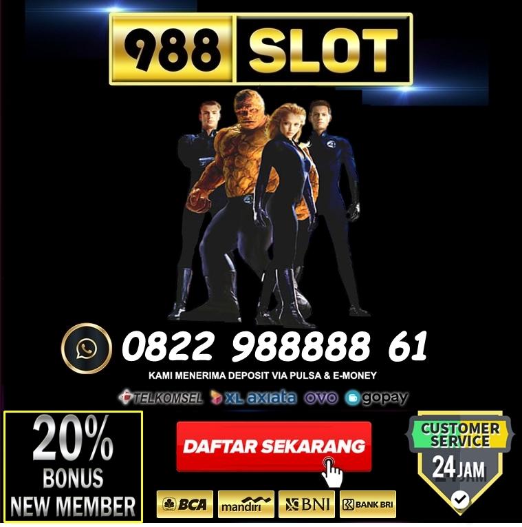 f:id:slotasia:20200910153402j:plain