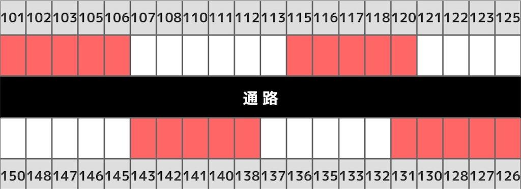 f:id:slotmaster:20180419012853j:image