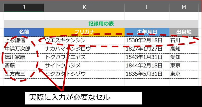 f:id:slow-life-world:20201228194522p:plain