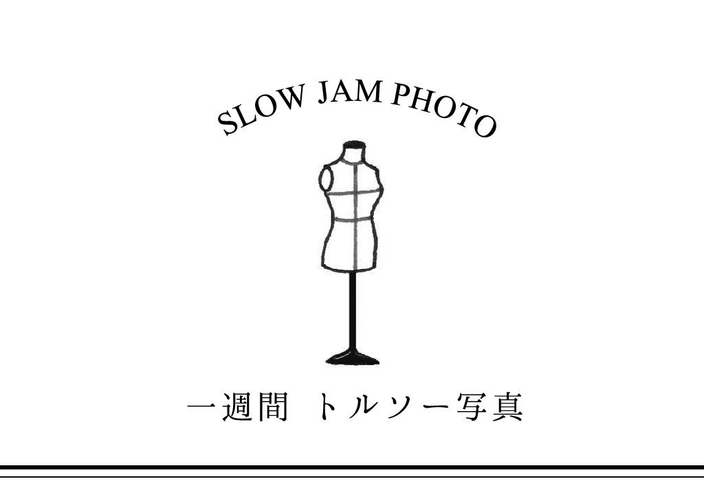f:id:slowjam-nara:20160408160305j:plain