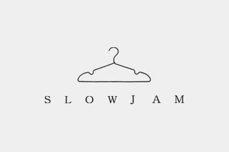 f:id:slowjam-nara:20180201192446j:plain