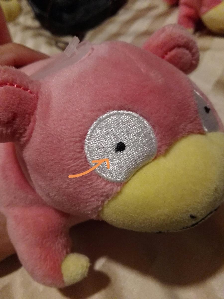 f:id:slowpoke_of_sano-family:20190503134745j:plain
