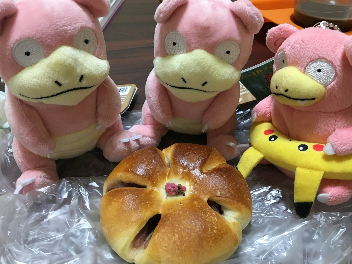 f:id:slowpoke_of_sano-family:20190503212908j:plain