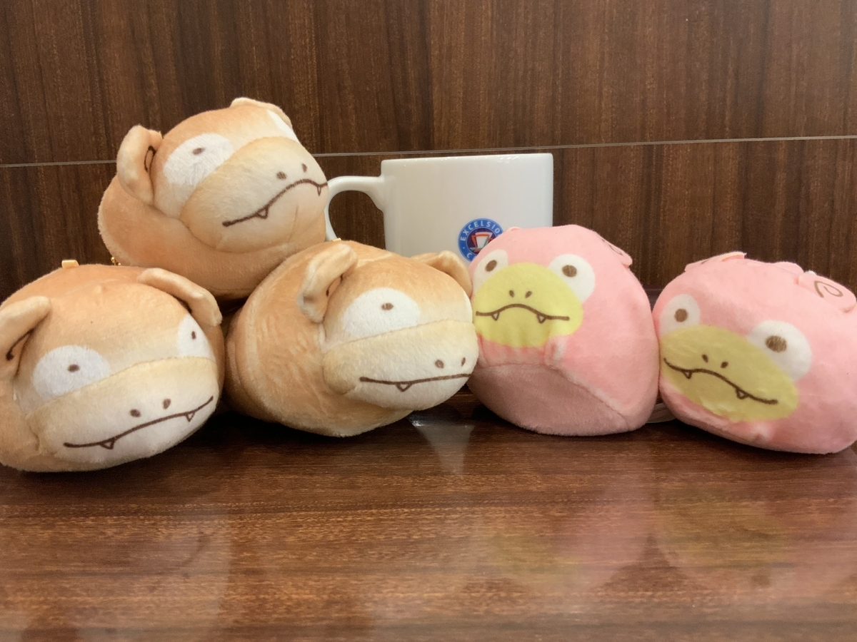 f:id:slowpoke_of_sano-family:20190503214310j:plain