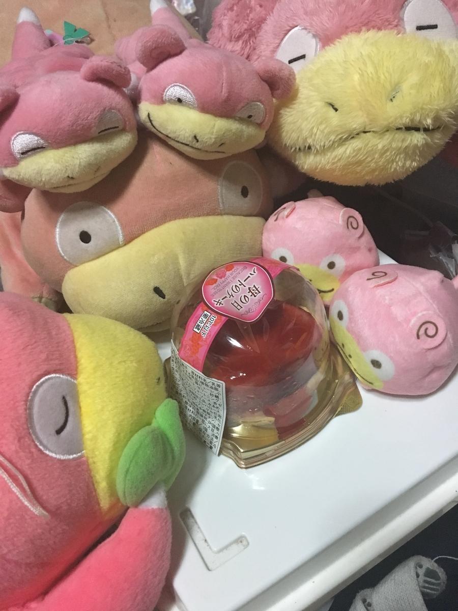 f:id:slowpoke_of_sano-family:20190512210859j:plain