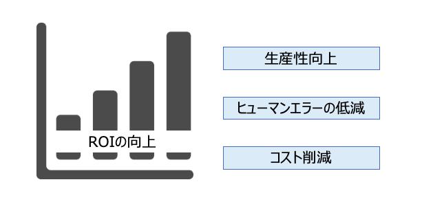f:id:slowtrain2013:20200408222459p:plain:w500