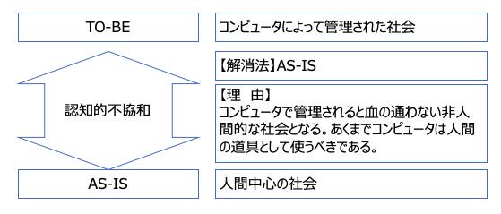 f:id:slowtrain2013:20200420004924p:plain