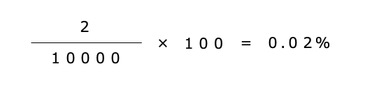 f:id:slowtrain2013:20200607163204p:plain
